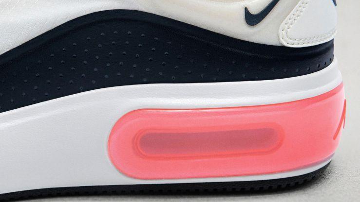 Nike Air Max Dia Donna   JD Sports